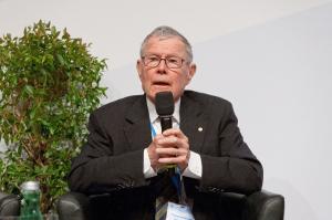 Thomas C. Schelling